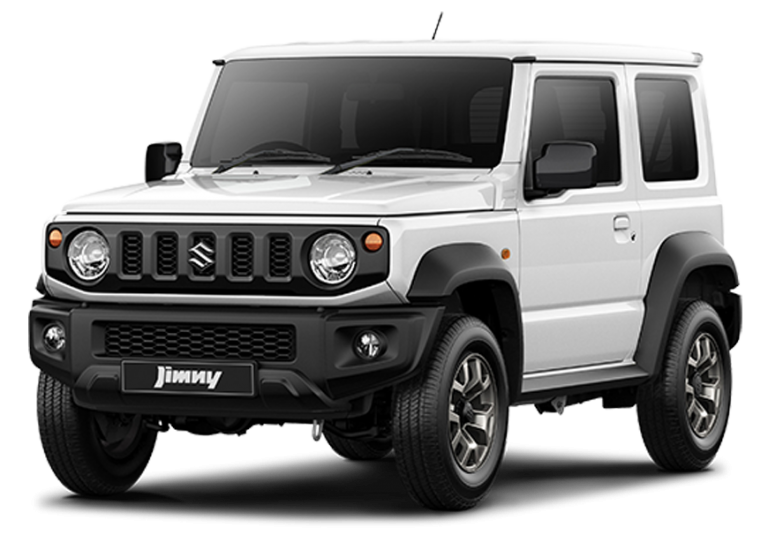 Jimny-Superior-White