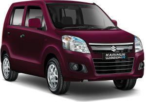 karimun-wagon-r-burgundy-red