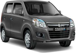 karimun-wagon-r-gray