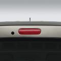 hotspot-stoplamp