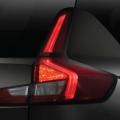 hotspot-tailight